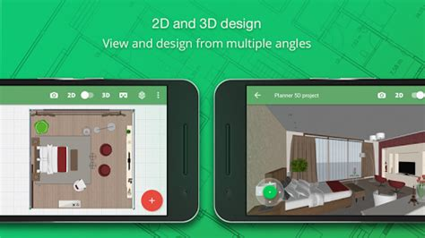 planner 5d home design app planner 5d home interior design creator aso report and