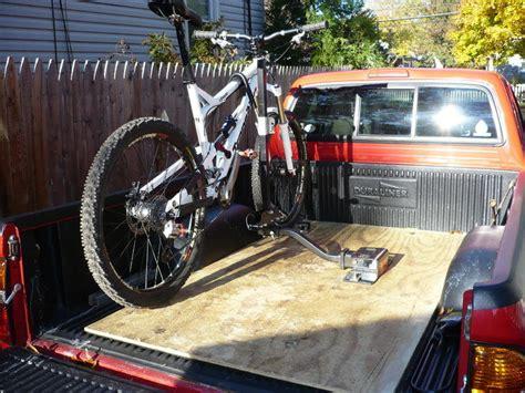Toyota Tacoma Bike Rack Attachment by Rack Jpg Volvoab