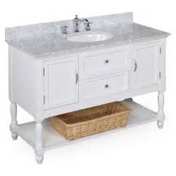 Design Ideas For Avanity Vanity Design Ideas For Avanity Vanity 24518