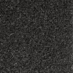gray carpet dark grey carpet