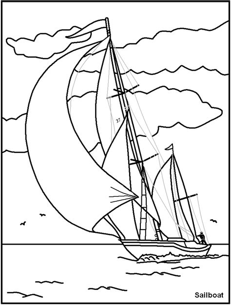mako template mako mermaid coloring pages coloring home