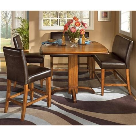Pub Height Dining Room Chairs 15 Best Images About Small Space On