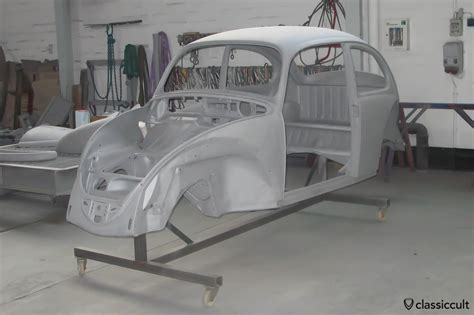 volkswagen vintage square body body panels beetle body panels