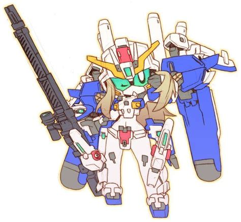 Gundam Mobile Suit 39 39 best gundam characters ideas images on