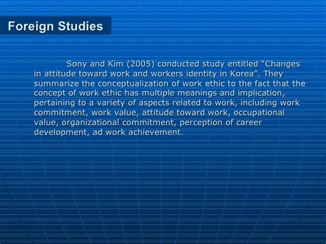 Foreign Thesis About Education | foreign studies in thesis games pdfeports867 web fc2 com