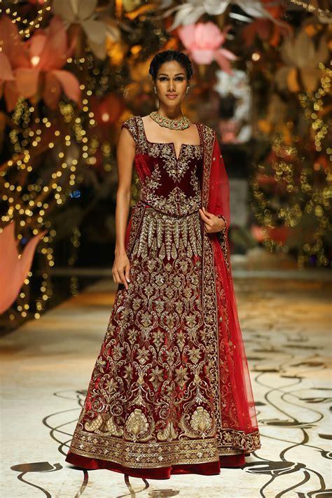 The Princess Bride   The Chatterjis Blog