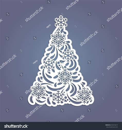 evergreen tree tracing cutting enchantedlearning cut out tree templates 28 images 25 best ideas about