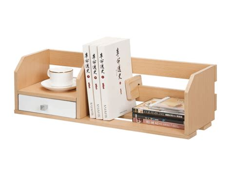 Rak Dokumen Funika 11009 Sbe Wh Rak Peralatan Kantor Dengan Rak Coklat Muda Putih Funika Ralali