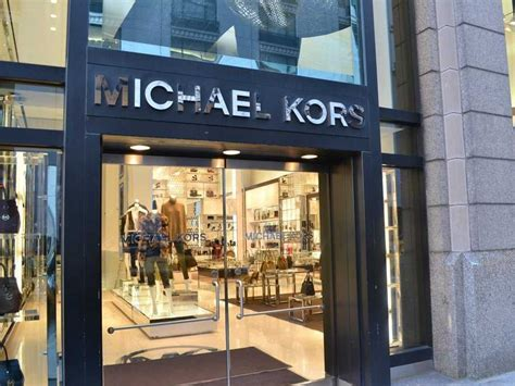 the top 10 clothing companies in america business insider