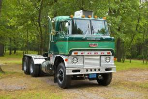 Ford H 1966 Ford H Model With A 1673 240 Hp Cat Gary Alan