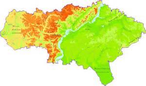 карта балашова со спутника в реальном времени