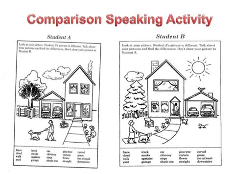 conversation themes for english students describe a picture esl google search speaking efl