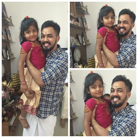 Hip Hop Tamizha Family Images