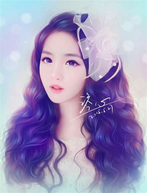 beautiful girls art beautiful girl drawing