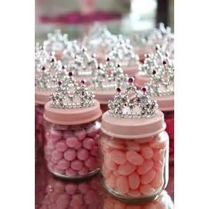 beauty queen birthday party ideas supplies pageant idea cake polyvore