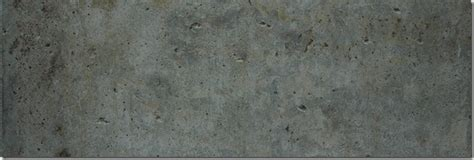 free high quality concrete wall textures bcstatic com 5 free high quality concrete textures evolutionary designs