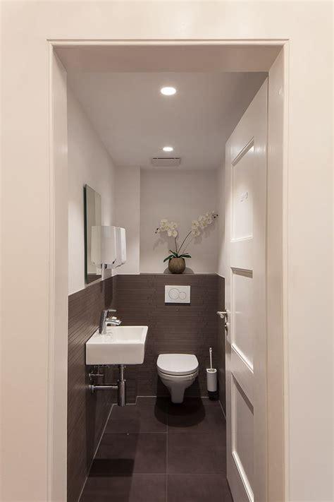 pool house badezimmerideen die besten 25 g 228 ste wc ideen auf wc ideen wc