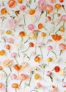 Wedding Invitations Melbourne Popular Pins From Pinterest Wedding Inspiration 100 Layer Cake
