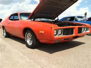 dodge charger 79 for sale autos post