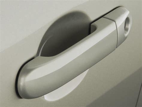 2009 nissan versa interior door handle image 2008 nissan versa 4 door sedan auto s door handle