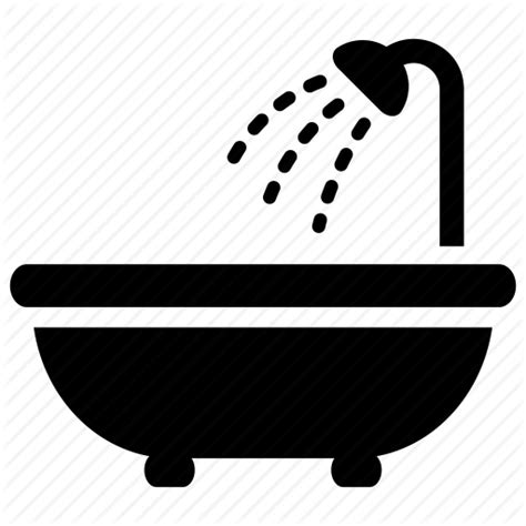 bathroom icons bathroom icons 28 images restroom icon clipart best