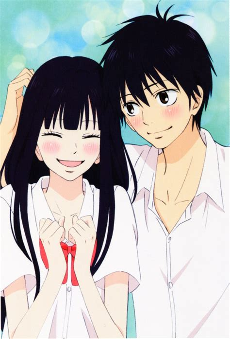 anime wattpad animes que recomendar anime romanticos 7 wattpad