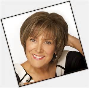 haircuts bellingham lynda bellingham official site for woman crush wednesday