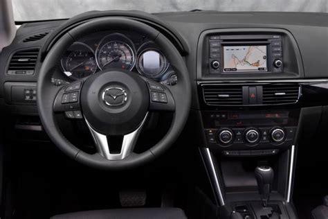 auto manual repair 2013 mazda cx 5 interior lighting picture other 2013 mazda cx 5 interior 02