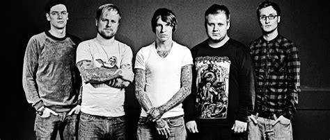Azila Set Restok 35 band deatcore terbaik dunia banjarsari underground