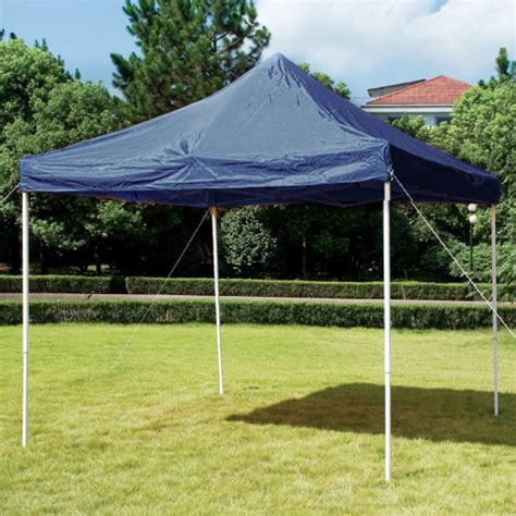 folding gazebo folding gazebo outdoorfurniture 3mx3m folding gazebo