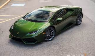Lamborghini Price In Canada Vehicle Inventory Lamborghini Vancouver