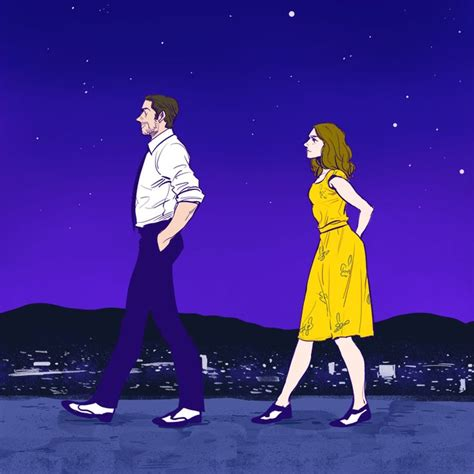 la la land fans 71 best images about la la land on pinterest ryan