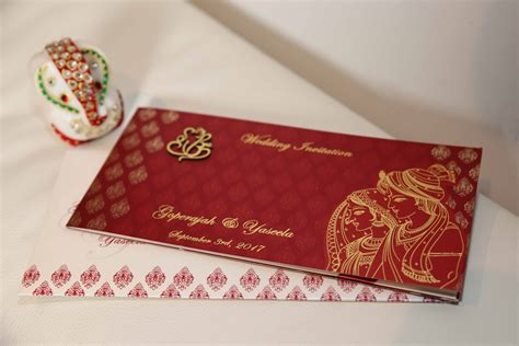 Wedding Invitation Card Tamil by Tamil Wedding Cards Is A Well Known Brand In The Uk