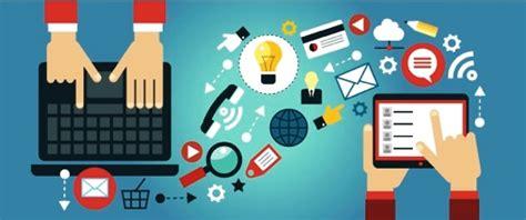 membuat skck online sidoarjo kursus toko online sidoarjo flashcom indonesia