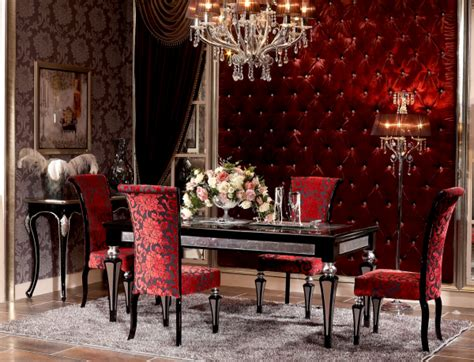 Classical Dining Room by 187 European Neo Classical Dining Settop And Best Italian