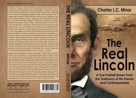 google abraham lincoln biography abraham lincoln biography biographies american history