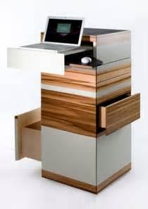 Standing Office Desks Standing Reception Desk Office Furniture