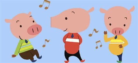 hyperion los cantos de los cochinitos dormilones canciones infantiles para padres e hijos