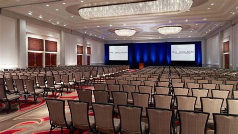 providence meeting space omni providence hotel