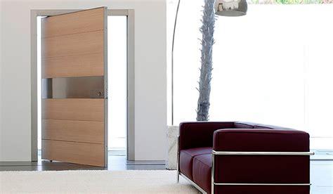 porte blindate design porte ingresso blindate porte blindate di design a