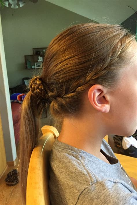 25 best ideas about inside out french braid on pinterest 25 best ideas about two french braids on pinterest