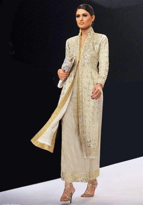 Baju Glamoura Dress Rsd gallery gt fashion designers gt aeisha varsey gt 2010 aeisha
