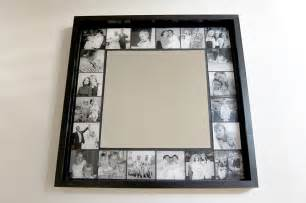 mirror frames the art of up cycling diy mirror frame ideas you can make with junk reuse repurpose upcycle