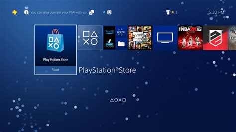 new ps4 themes uk sign up for the next playstation 4 system beta today