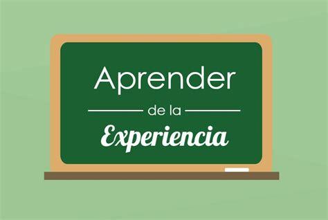 aprendiendo de las drogas 8433914413 roberto carballo 187 experiencia experiencia para luego