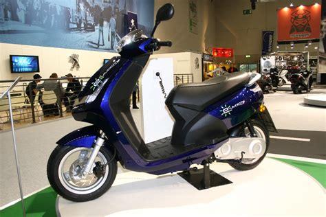 E Bike 600 Euro by Intermot 2010 Peugeot E Vivacity Ab 3 600 Euro