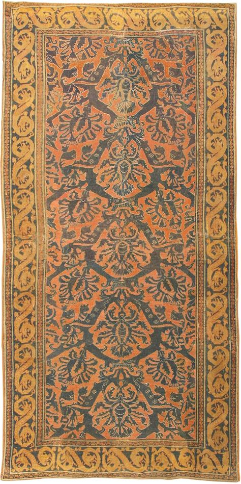define rug carpet definition what is