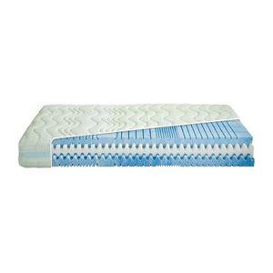 test de matratzen kaltschaummatratzen test