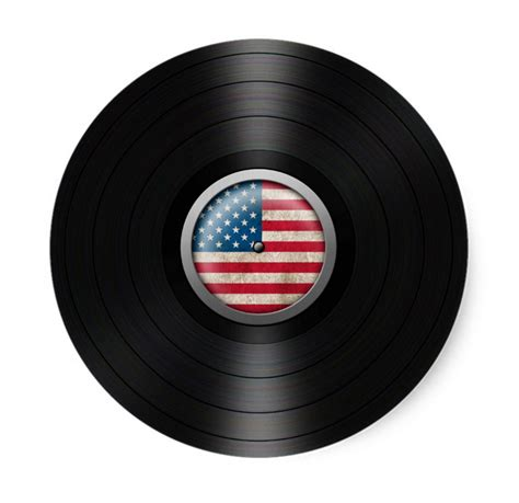 American Records Celebrate A Bit Of Memorial Day Weekend With Us This Sunday May 24 Arbutus Record Show