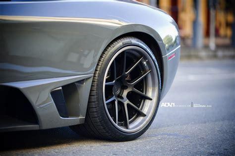 lamborghini murcielago rims most epic lp640 shoot adv 1 wheels